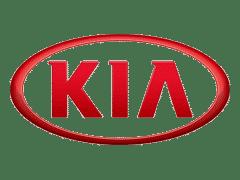 Scrap My Kia Price