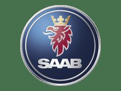 Scrap My Saab Price